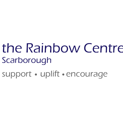 The Rainbow Centre - Scarborough