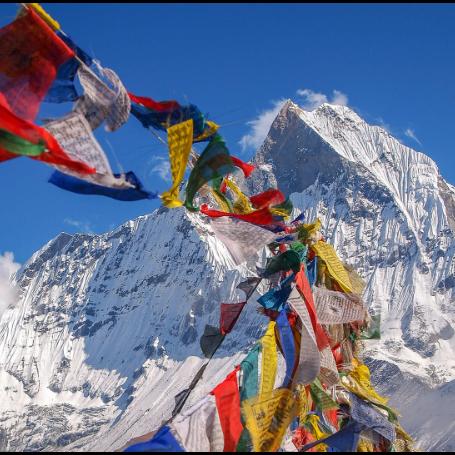 Global Action Nepal 2022 - Anna Serafeimidou