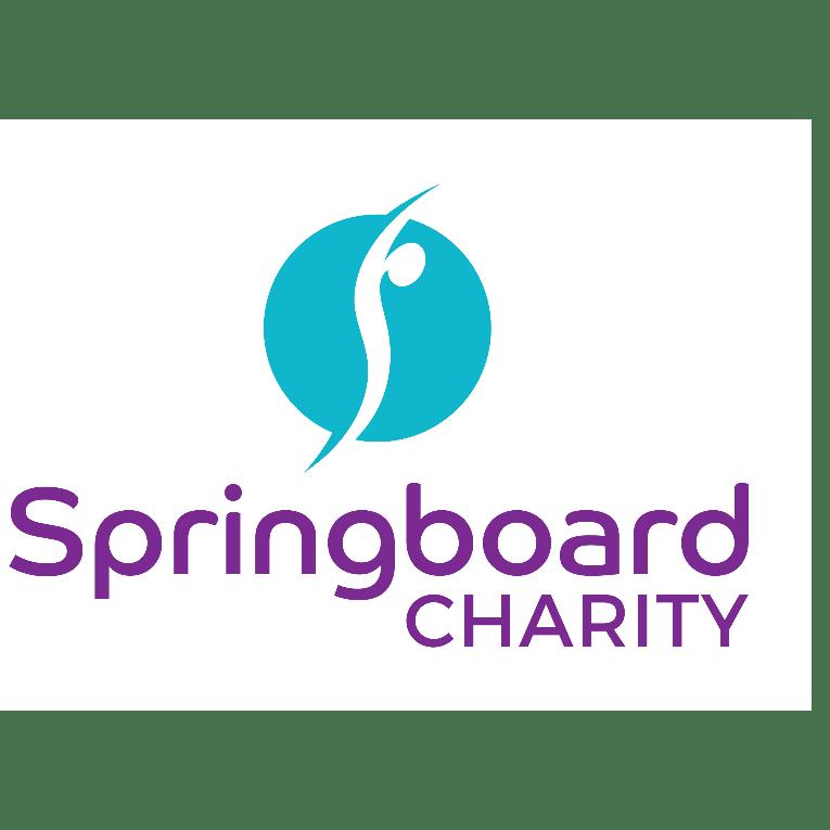 The Springboard Charity