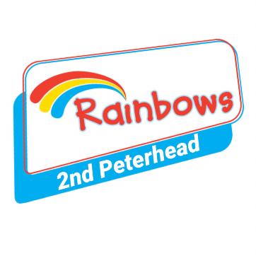 2nd Peterhead Rainbows