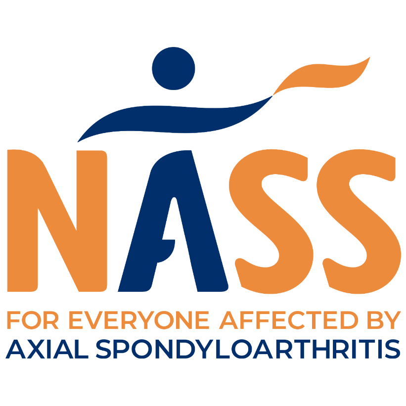 National Axial Spondyloarthritis Society