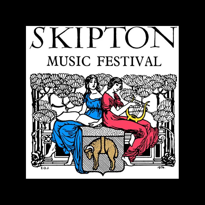 Skipton Music Festival