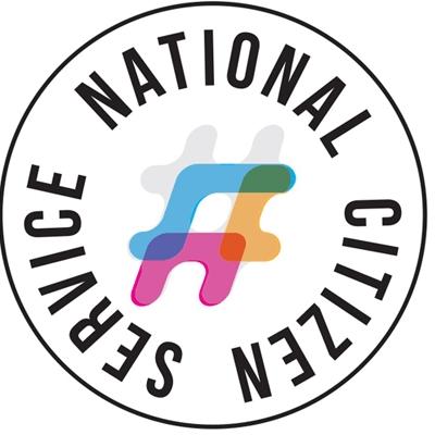 N.C.S Switchboard - Max Norris
