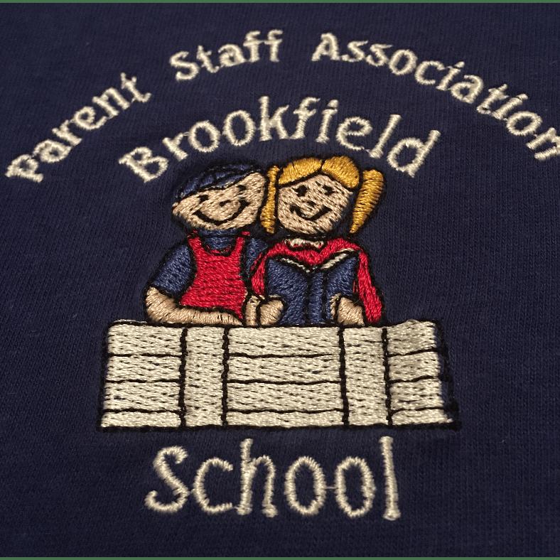 Brookfield School PSA