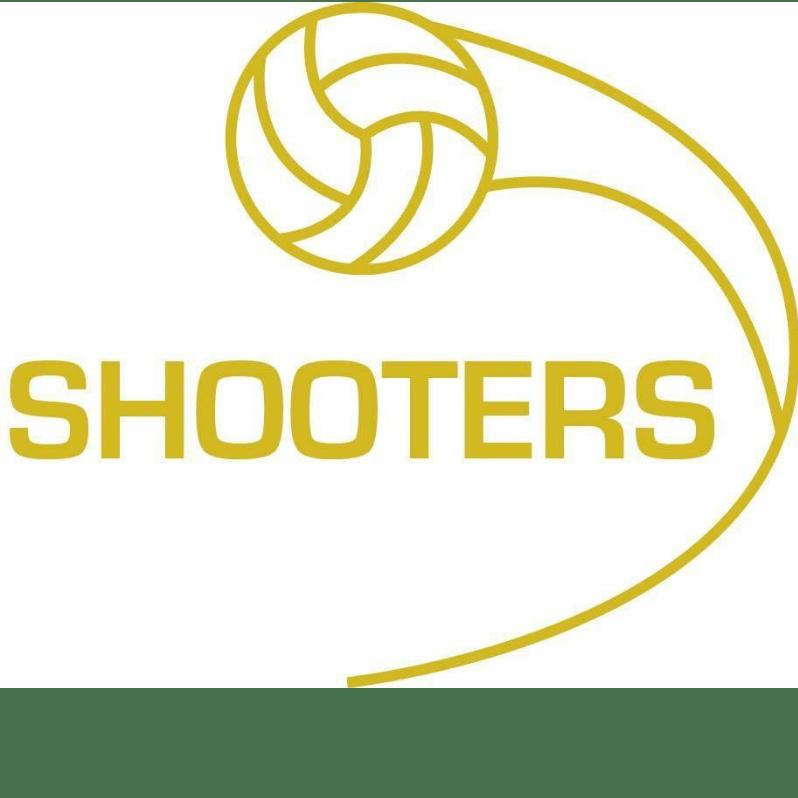 Shooters Netball Club