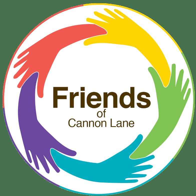Friends of Cannon Lane Primary School