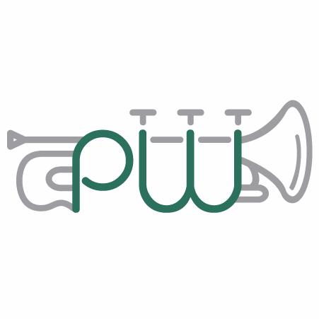 Putney and Wimbledon Brass Band