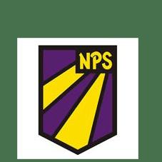 Nethermains Primary School -  Denny