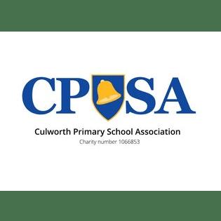 Culworth Primary School Association - Culworth, Banbury
