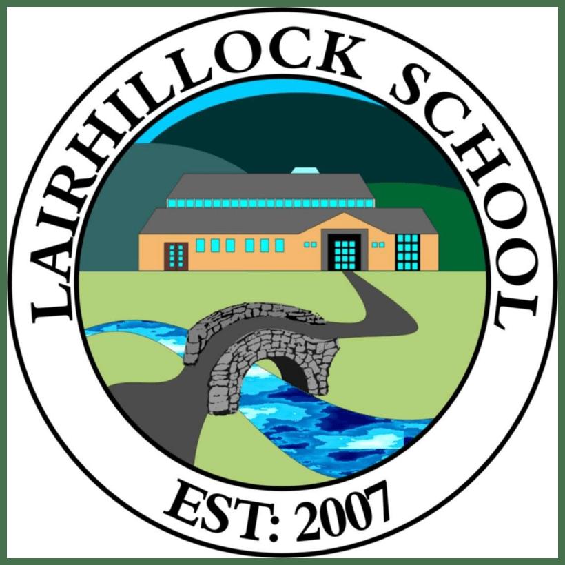 Lairhillock School and Nursery - Aberdeen