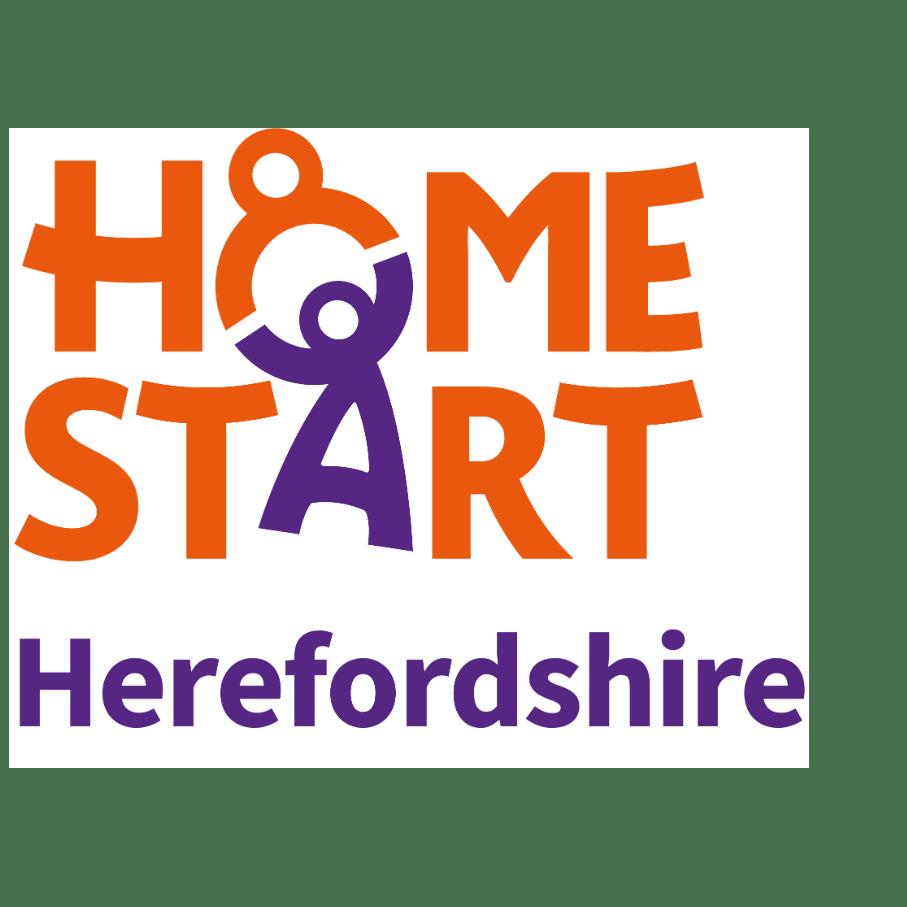 Home-Start Herefordshire