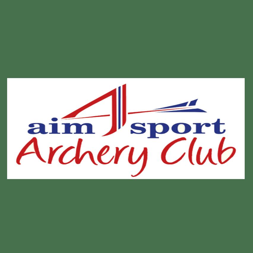 Aim4Sport Archery Club