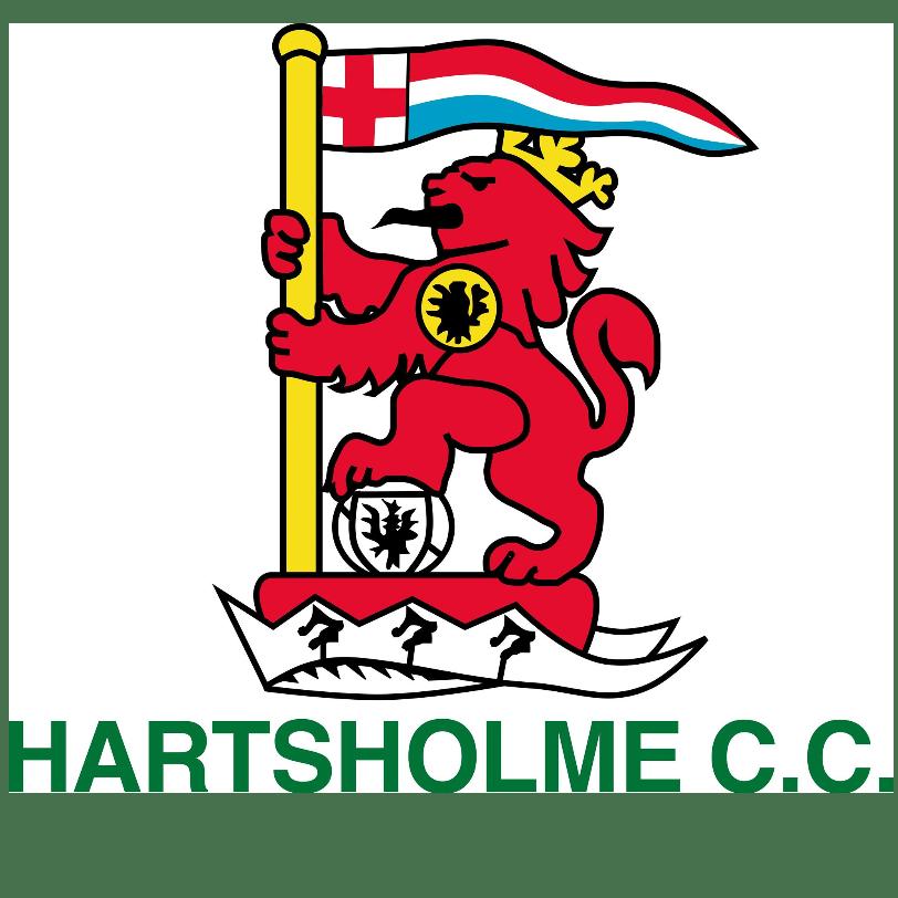 Hartsholme Cricket Club