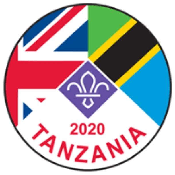 Tanzania 2020 - Sean Feeney