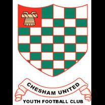 Chesham United Youth FC