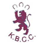 Kingston Bagpuize Cricket Club