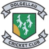 Dolgellau Cricket Club