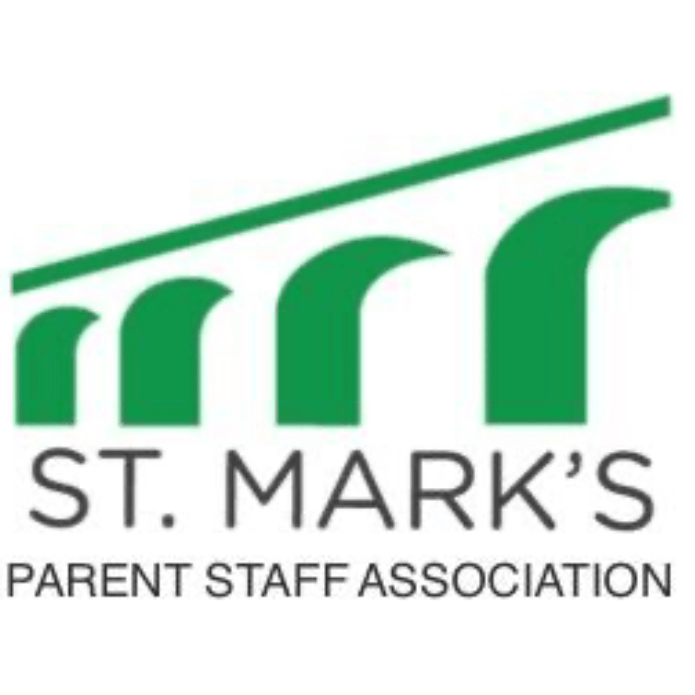St Marks Primary - Hanwell