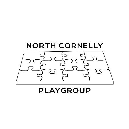 North Cornelly Playgroup Association