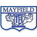 Mayfield Primary School, Mayfield