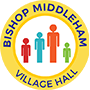 Bishop Middleham Village Hall