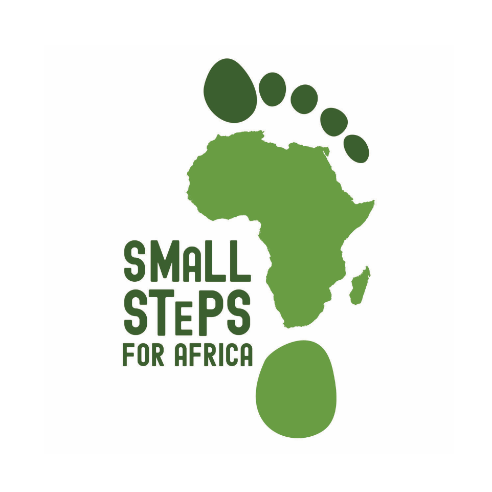 Small Steps for Africa