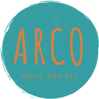 Arco - Music for All