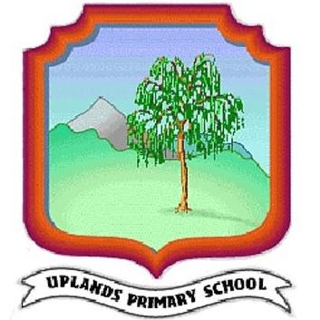 Uplands School Association - Fareham