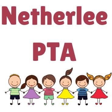Netherlee Primary PTA