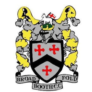 Booth Cricket Club