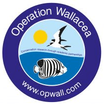 Operation Wallacea Croatia 2017 - Molly Hayle