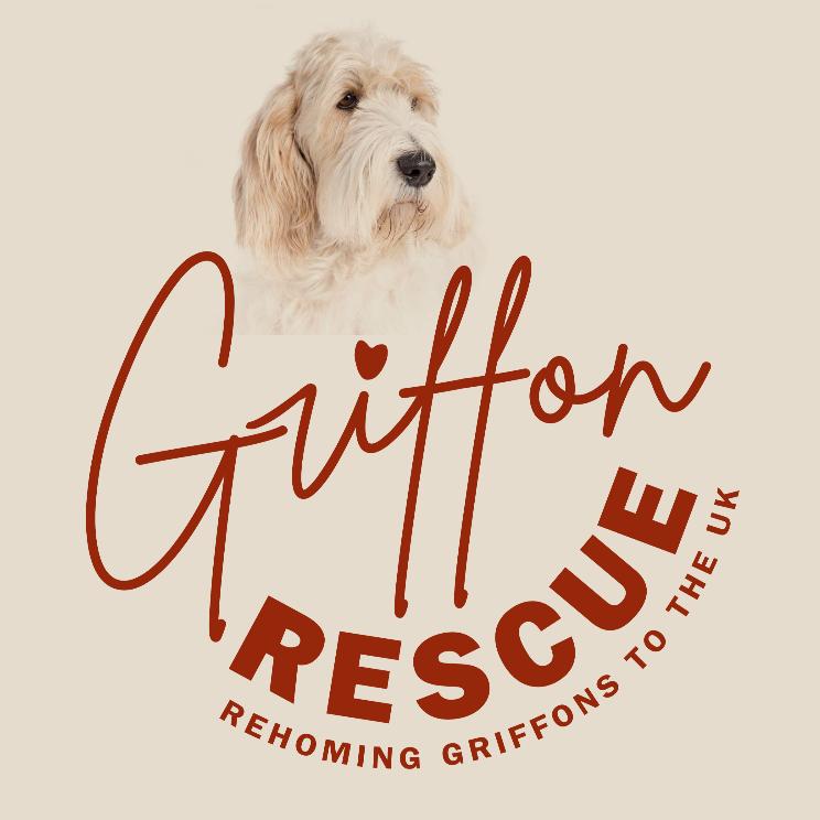 Griffon Rescue UK