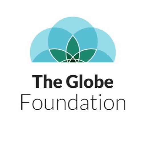 The Globe Group CIC