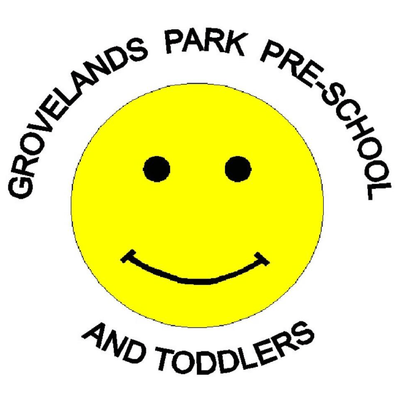 Grovelands Park Preschool