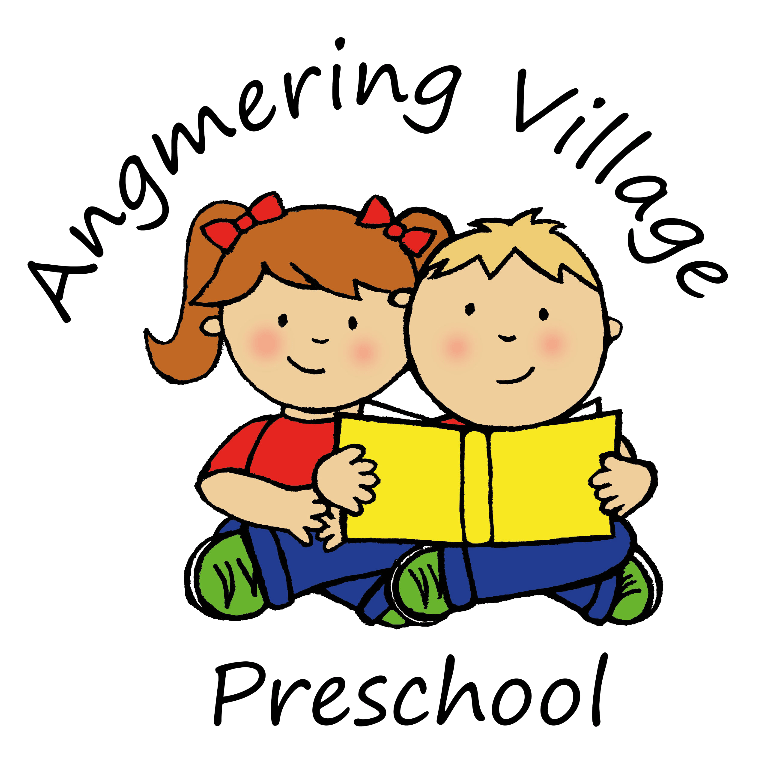 Angmering Village Preschool