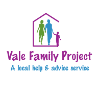 Vale Family Project