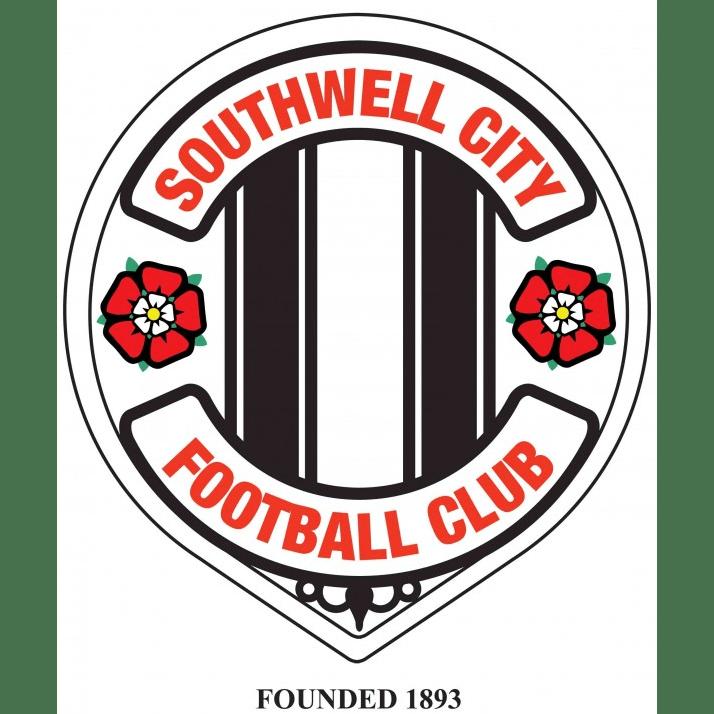 Southwell City Football Club
