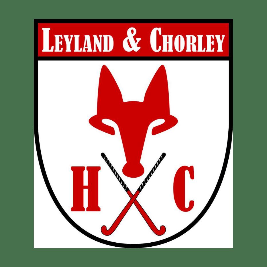 Leyland and Chorley Hockey Club