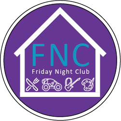 The Friday Night Charity