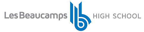 Friends of Les Beaucamps High School