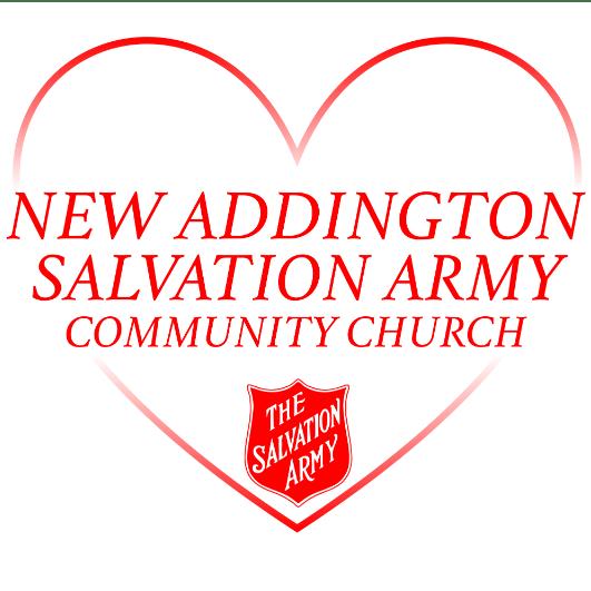 The Salvation Army New Addington