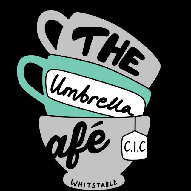 The Umbrella Cafe CIC