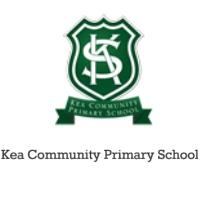 Kea School Friends - Truro