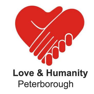 Love & Humanity - Peterborough