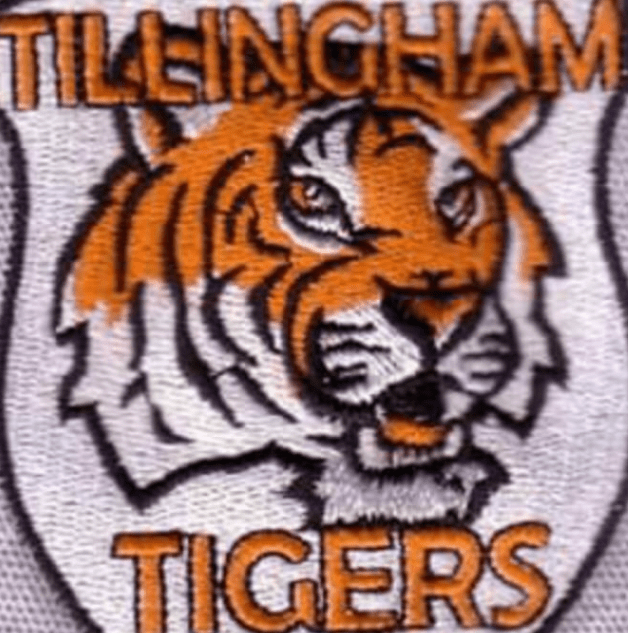 Tillingham Tigers YFC