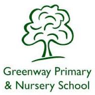 Greenway School Association - Berkhamsted