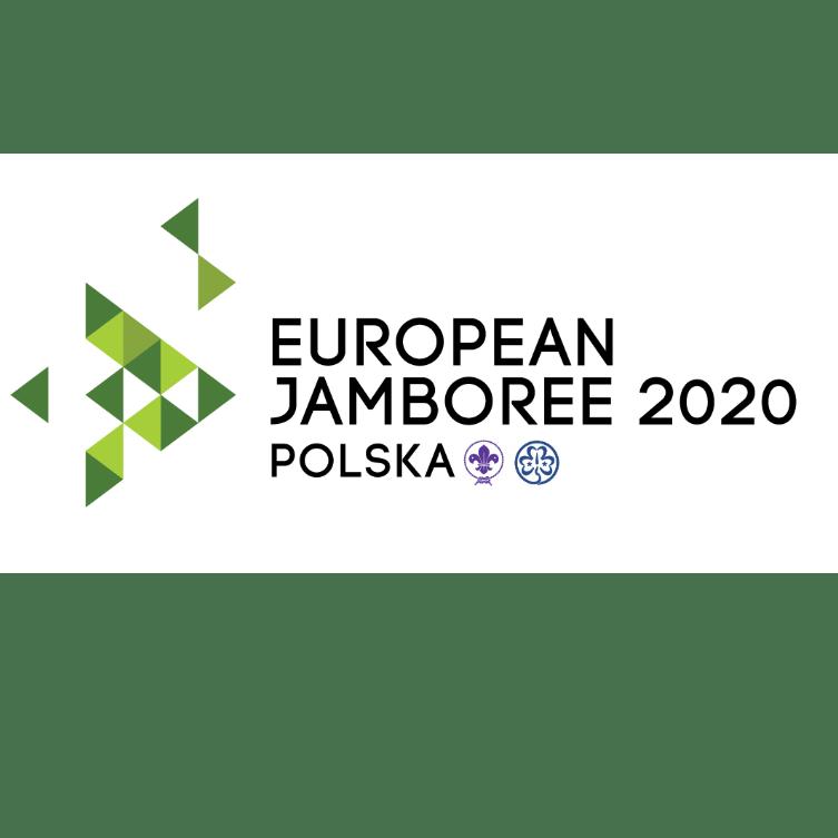 London Calling European Jamboree Poland 2020 - Emma Lindsay