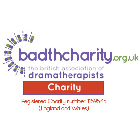 British Association of Dramatherapists' Charity