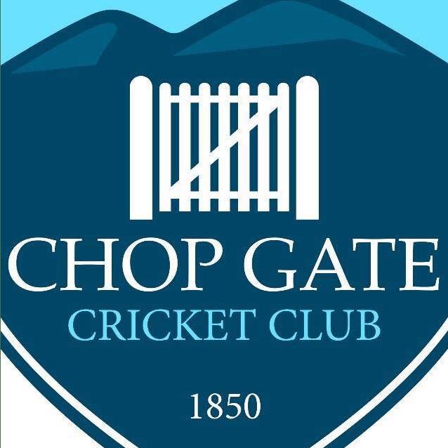 Chop Gate Cricket Club