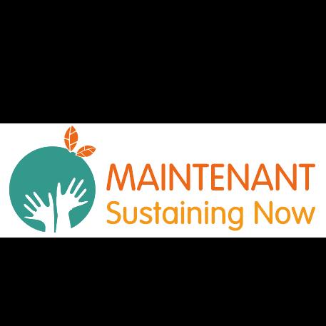 MAINTENANT Sustaining Now
